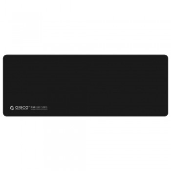 Orico MPS8030 Mouse Pad 800x300x3mm