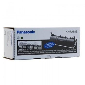 Panasonic KX-FA85E Toner - 5K - No Warranty Claim